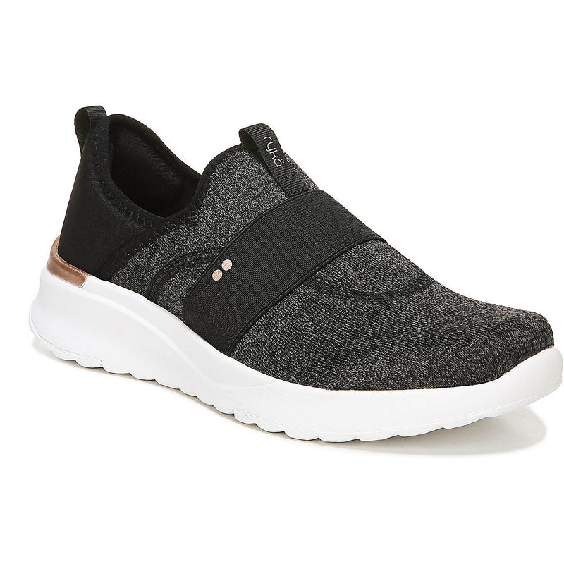 Ryka Women's Trista Black