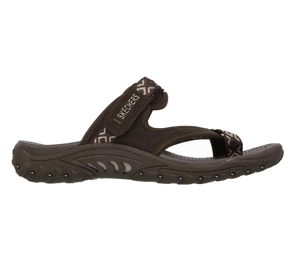 Skechers Women's Trailway Chocolate
