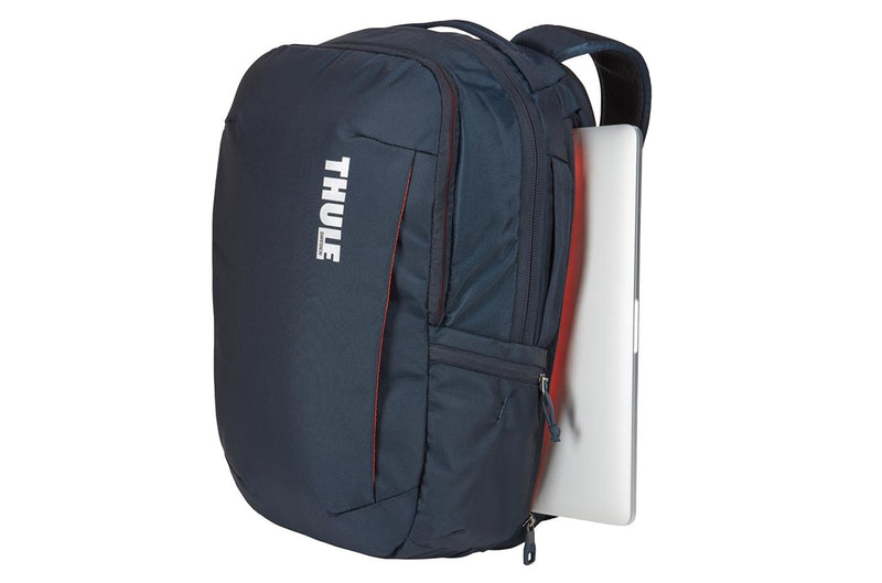 Thule Subterra Backpack 30L Mineral