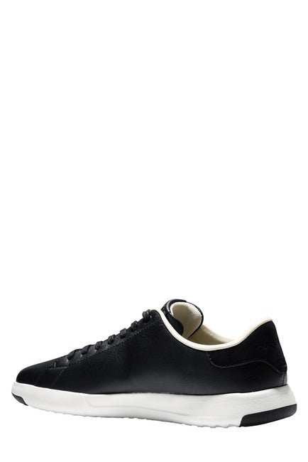 Cole Haan Men's Grandpro Tennis Black