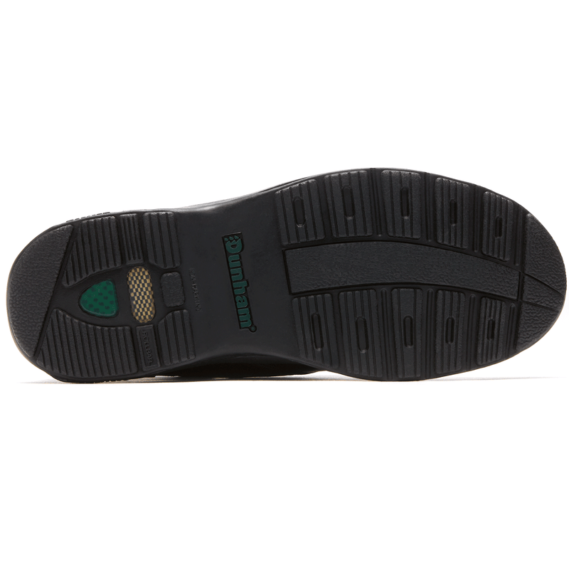 Dunham Men's Winslow Black
