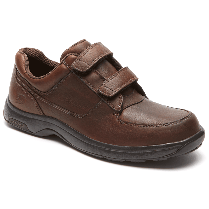 Dunham Men's Winslow Brown