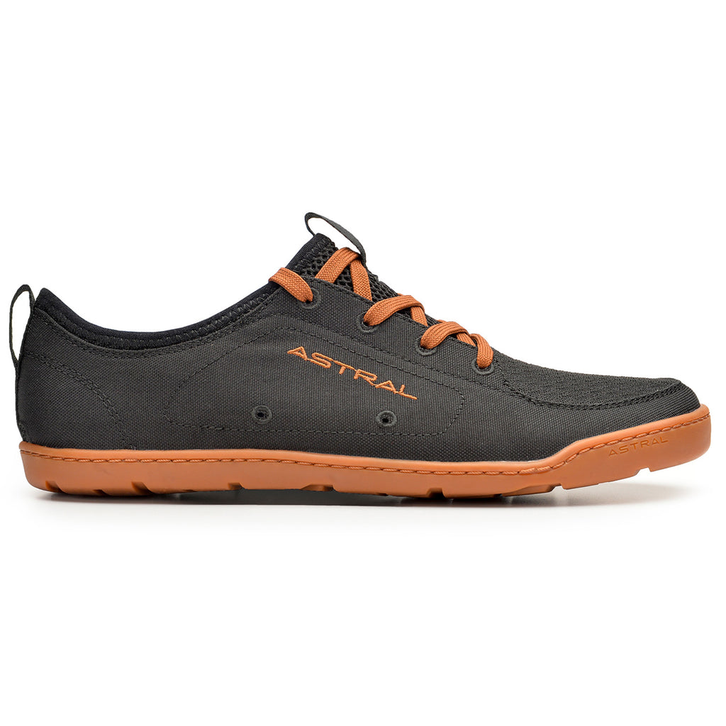 Astral Men's Loyak M'S Black/Brown
