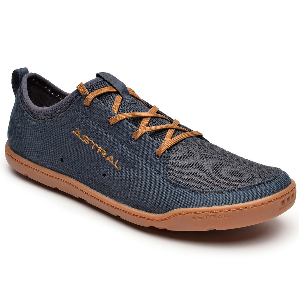 Astral Men's Loyak M'S Navy/Brown