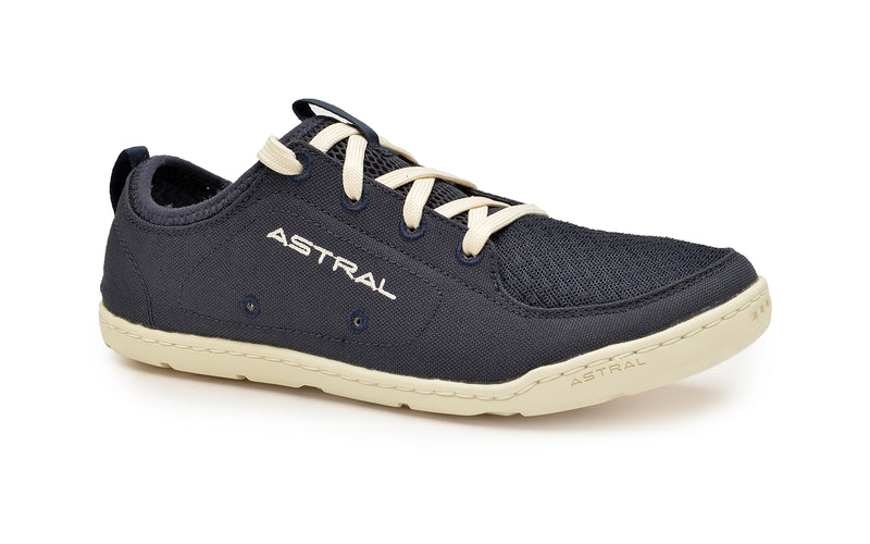Astral Women's Loyak W's Navy/White