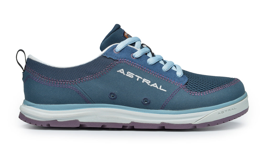 Astral Women's Brewess 2.0 Deep Water Navy