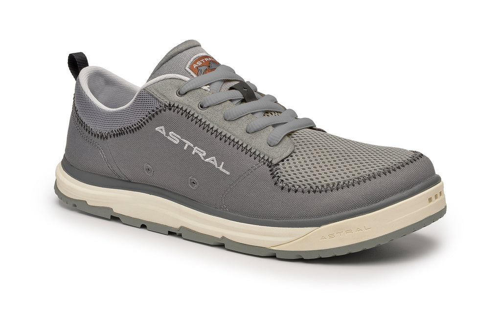 Astral Men's Brewer 2.0 Storm Gray