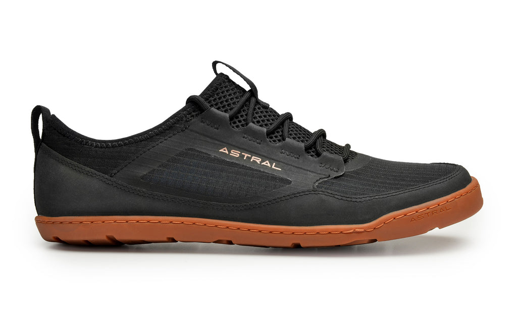 Astral Men's Loyak AC M'S Basalt Black