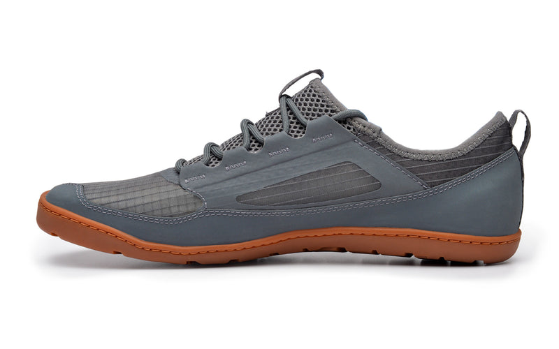 Astral Men's Loyak AC M'S Storm Gray