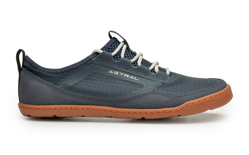 Astral Women's Loyak AC W's Classic Navy