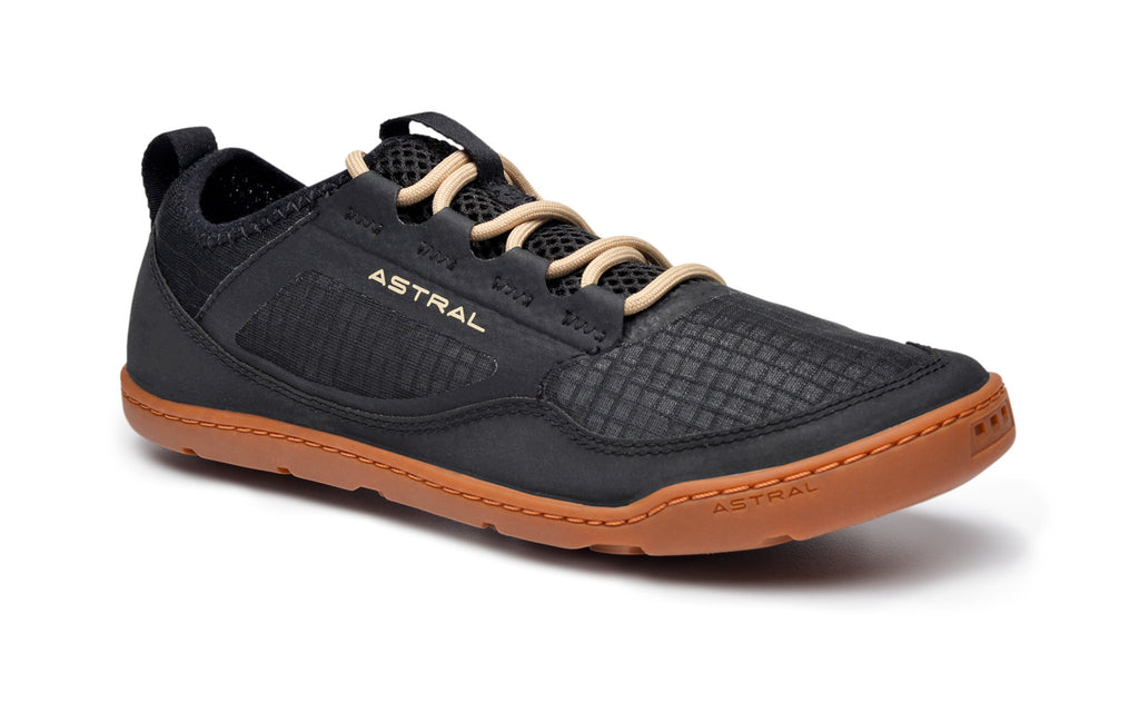 Astral Women's Loyak AC W's Midnight Black