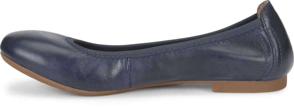 Born Women's Julianne Navy