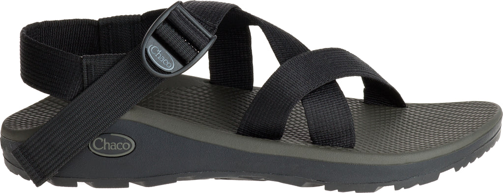 Chaco Men's Z/Cloud Black