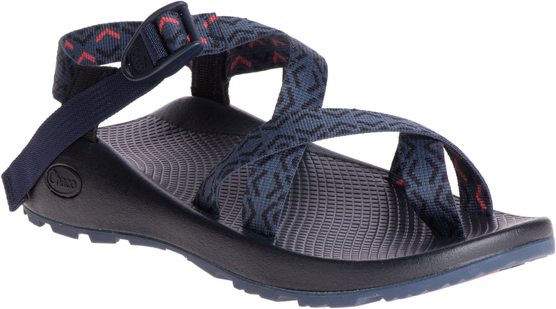 Chaco Men's Z/2 Classic Stepped Navy