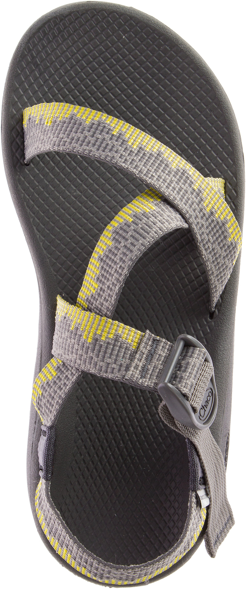 Chaco Men's Z/Cloud 2 Amp Sulphur