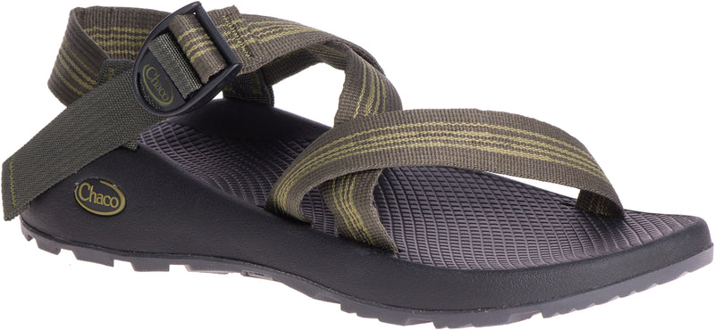Chaco Men's Z/1 Classic Bluff Hunter