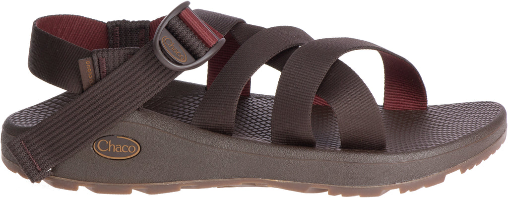 Chaco Men's Banded Z/Cloud Java Port