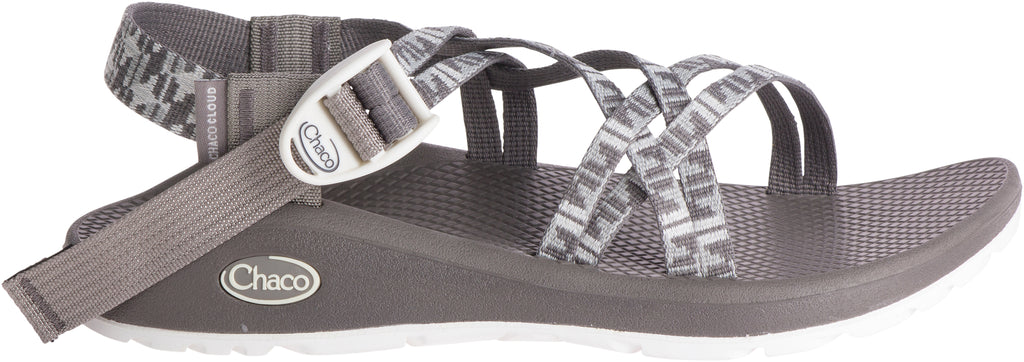 Chaco Women's Z/Cloud X Echo Paloma