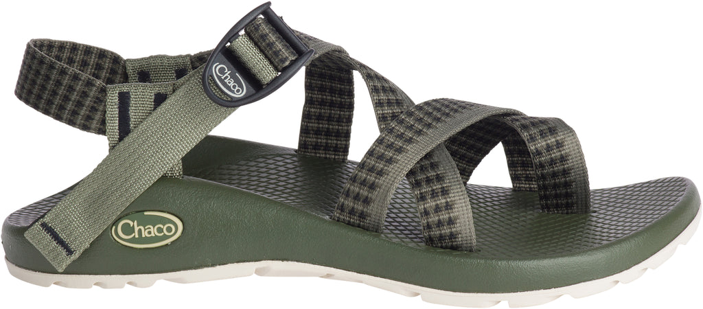 Chaco Women's Z/2 Classic Traction Lichen