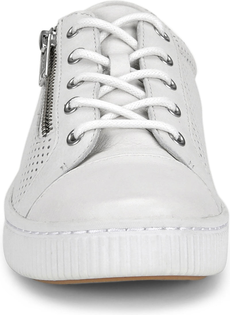 Born Women's Tamara White (Sea Salt)