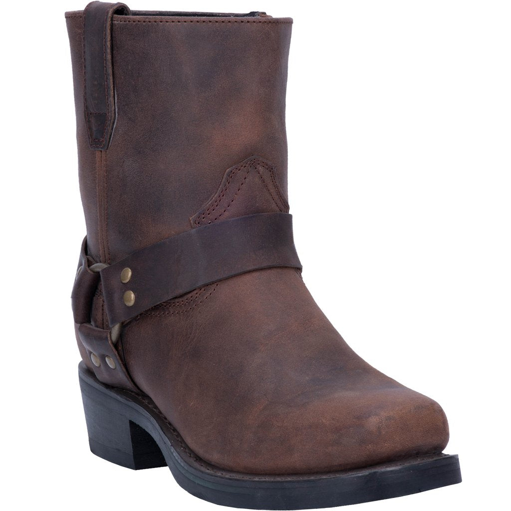 Dan Post Dingo Women's Rev Up Gaucho