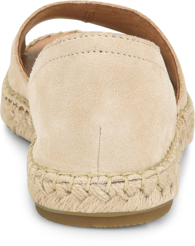 Born Women's Seak Natural
