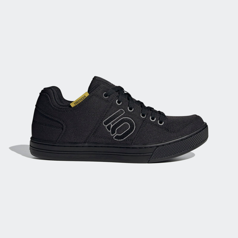 On Men's Cloud Black/Slate