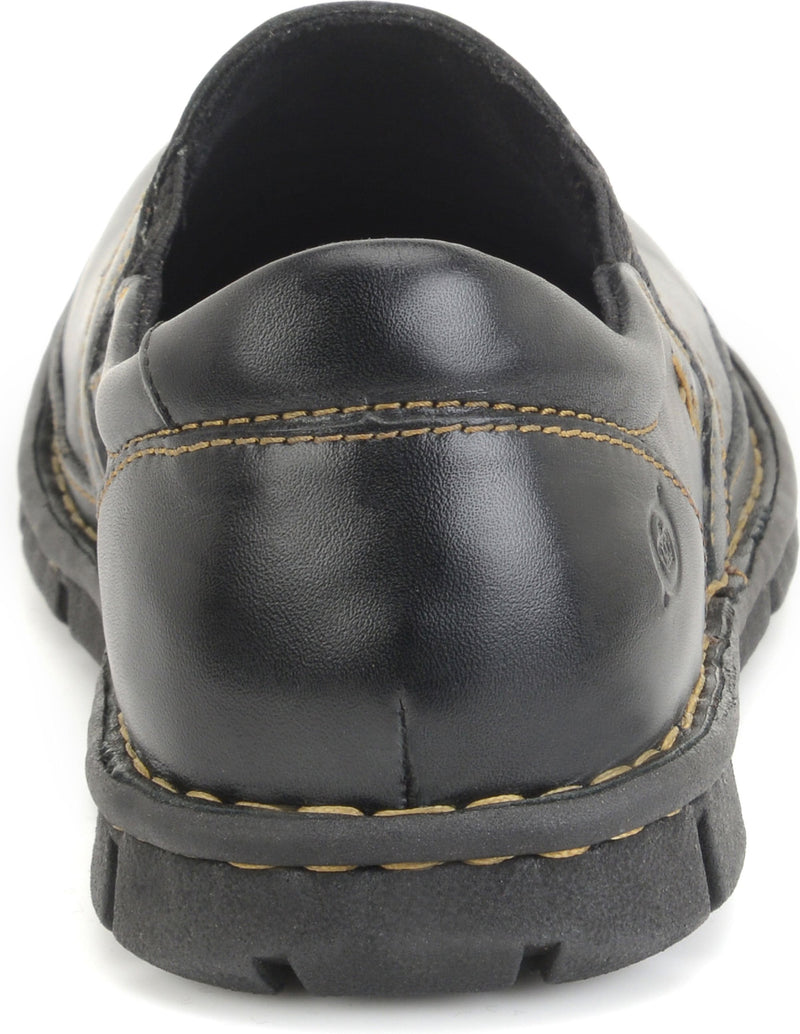 Born Men's Sawyer Black