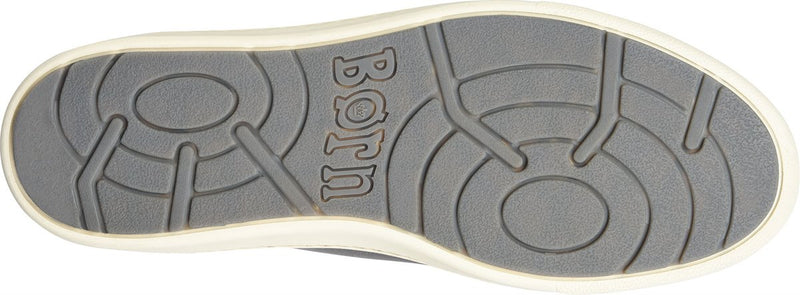 Born Men's Allegheny Dolhpin Grey