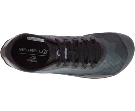 Merrell Men's Vapor Glove 4 Black