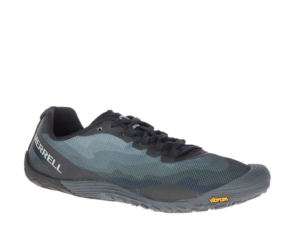 Merrell Women's Vapor Glove 4 Black
