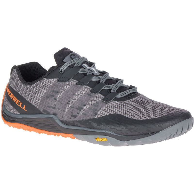 Merrell Men's Trail Glove 5 Castlerock