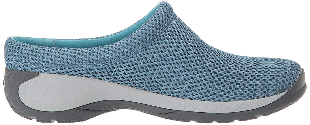 Merrell Women's Encore Q2 Breeze Medium Blue Heaven