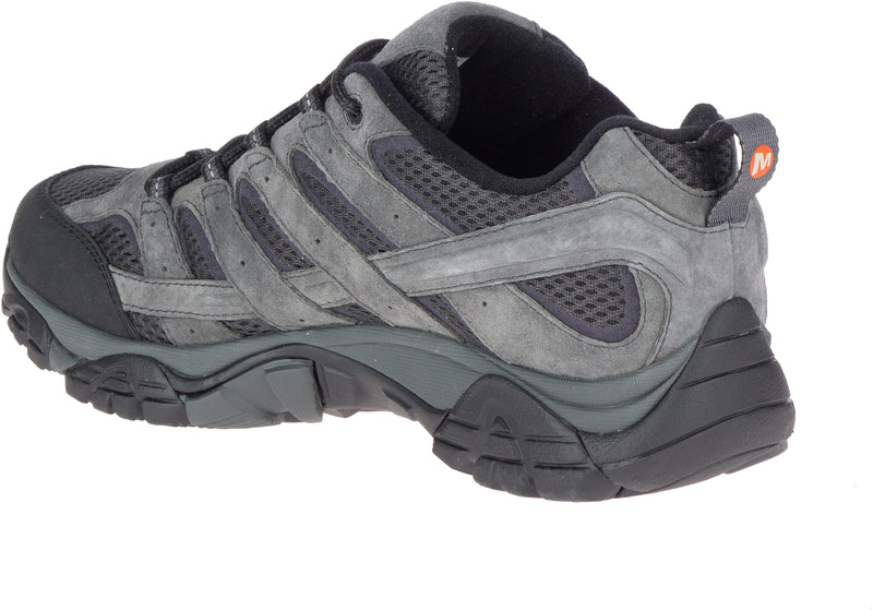 Merrell Men's Moab 2 Ventilator Granite