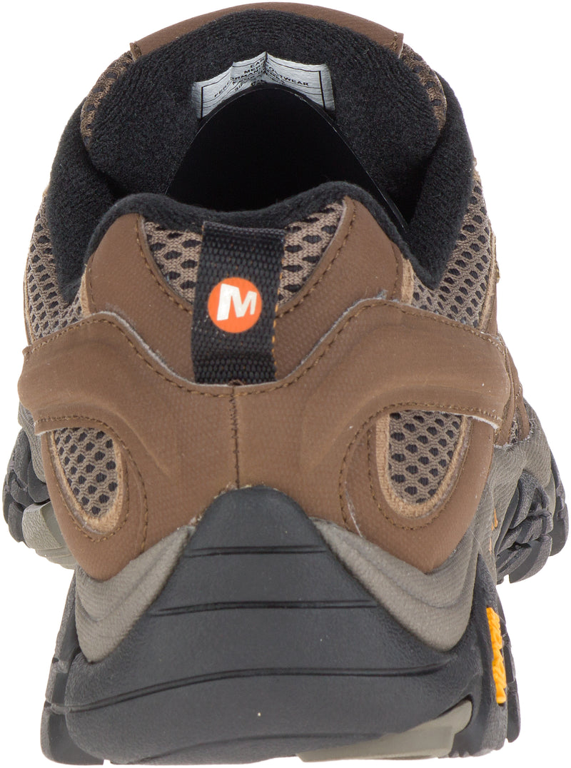 Merrell Men's Moab 2 Gtx/Earth