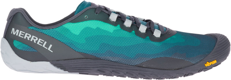Merrell Women's Encore Breeze 4 Aluminium