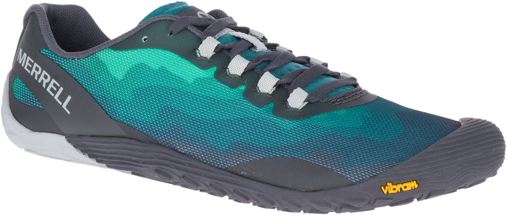 Merrell Men's Vapor Glove 4 Dragonfly