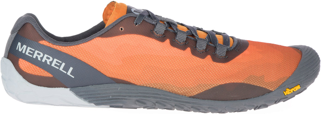 Merrell Men's Trail Glove 4 Exuberance