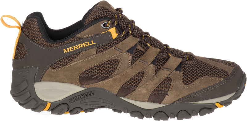 Copy of Merrell Men's  MOAB ADVENTURE BOULDER
