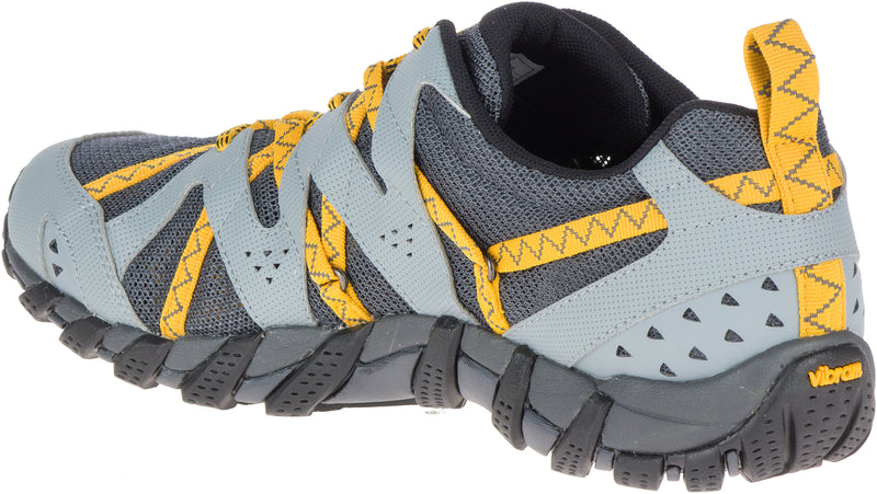 Merrell Men's Waterpro Maipo 2