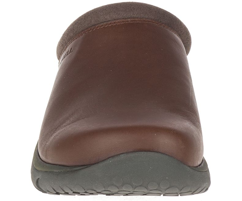 Merrell Men's ENCORE REXTON SLIDE LTR