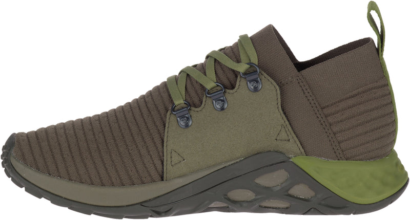 Merrell Men's Range AC+ Dusty Olive