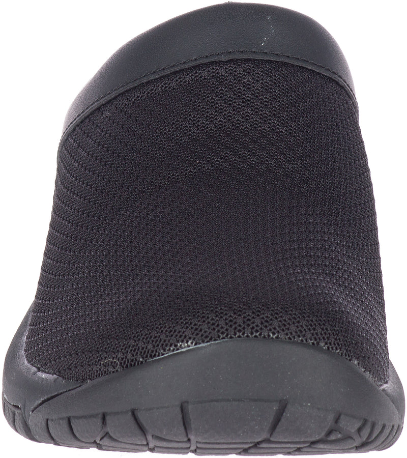 Merrell Women's Encore Breeze 4 Black Wide