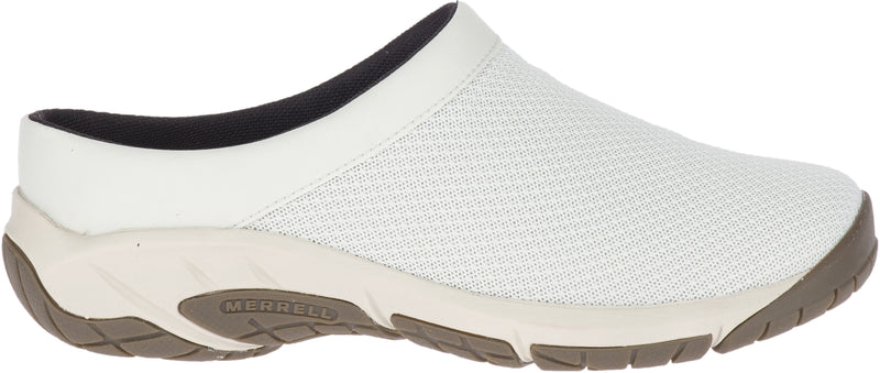 Merrell Women's Encore Breeze 4 Birch