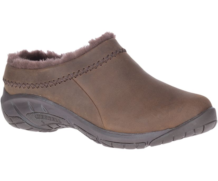 Merrell Men's ENCORE CHILL 2/EARTH