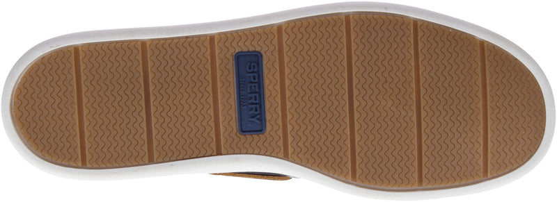 Sperry Men's Cup Navy