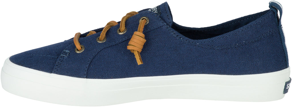 Sperry Women's Crest Vibe Navy