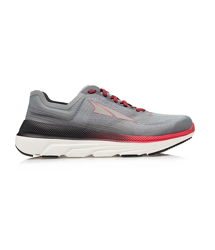 Altra Men's Duo 1.5 Gray
