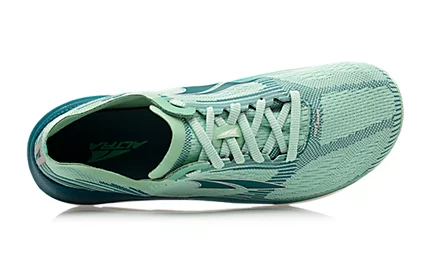 Altra Women's Duo 1.5 Green