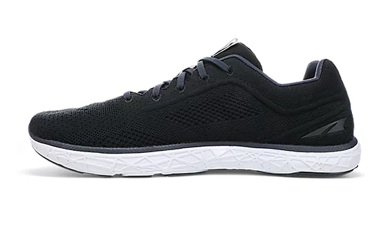Altra Men's Escalante 2.5 Black
